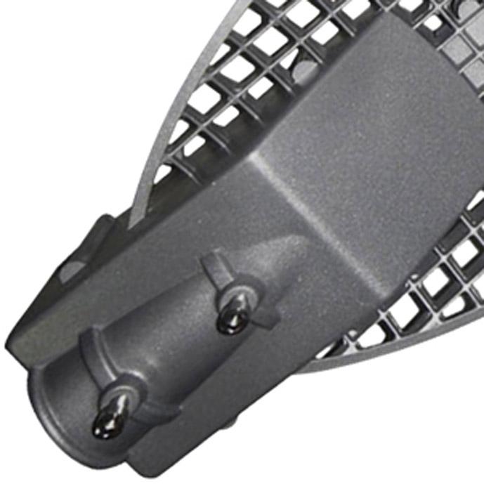 Oświetlenie Led Uliczne Drogowe Grillled Lamp Ip65 100lm